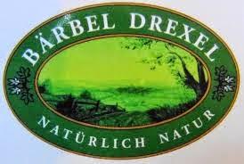http://shop.baerbel-drexel.com/