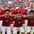 Ranking Dunia Timnas Indonesia Ada di Bawah Timor Leste