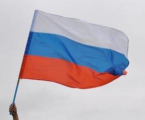 Video tournoi le 7 et 8 juilleten Russie a Riazan sud est de Moscou