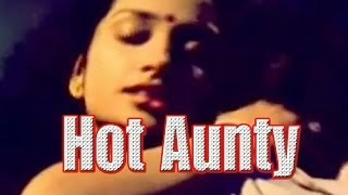 Hot Telugu Movie 'Hot Aunty' Watch Online