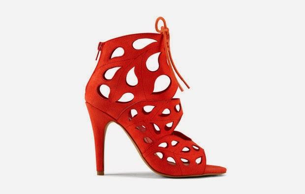 http://activa.sapo.pt/passatempos/2015-01-26-Passatempo-ACTIVA-ALDO-temos-2-pares-de-sapatos--homem-mulher--para-oferecer