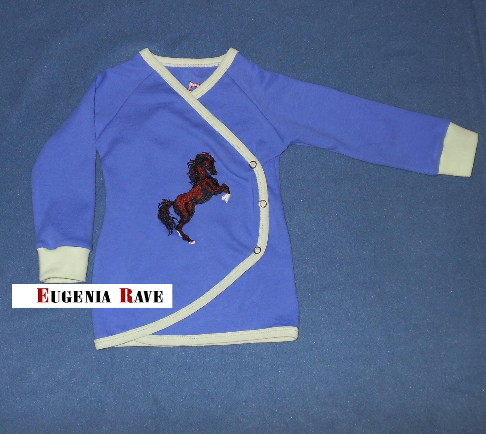 трикотажный костюм, распашонка, туника для девочки, научиться шить трикотаж
