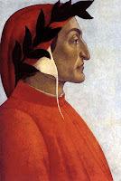 Dante Alighieri - citazione, frasi celebri, aforismi