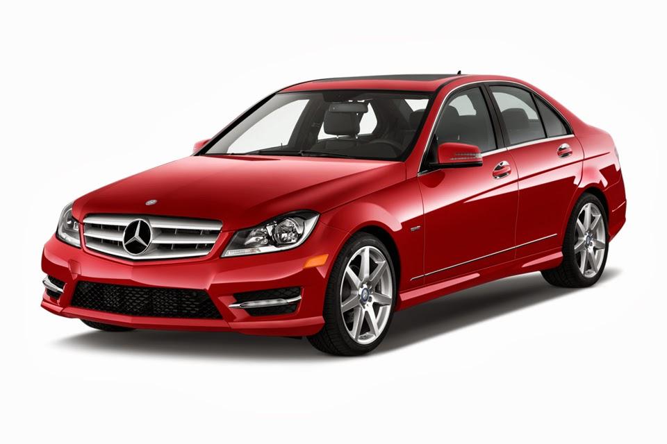 New Car models & price 2013