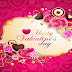 Aleda Costa: Valentine's Day Wallpapers 2012...