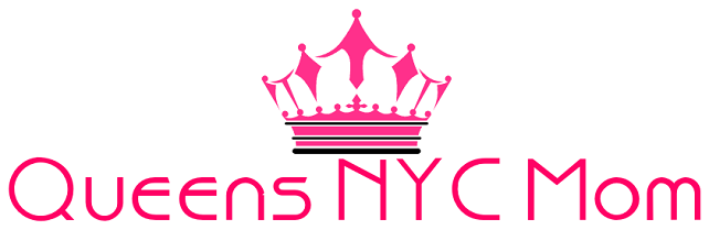 QueensNYCMom