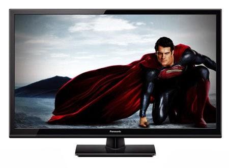 Permalink to Spesifikasi dan Harga LED TV VIERA TH-85X940G 2016