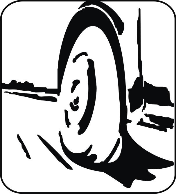 logo-jogja-empat-roda
