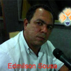 Blog do Edmilson de Currais Novos