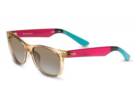 Gorgeous Classic Style Sunglasses