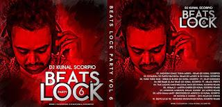Beatslock-Party-vol-6-DJ-Kunal-Scorpio-Album-download-mp3