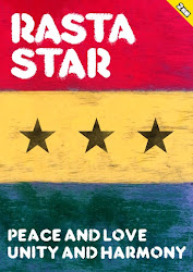 RASTA STAR (DVD+MIX CD)