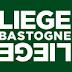 Lieja Bastogne Lieja