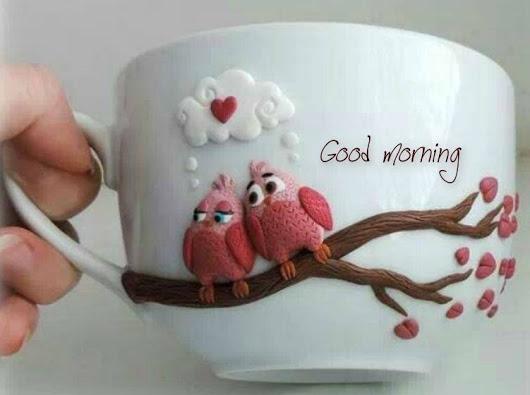 Buna dimineata!!!