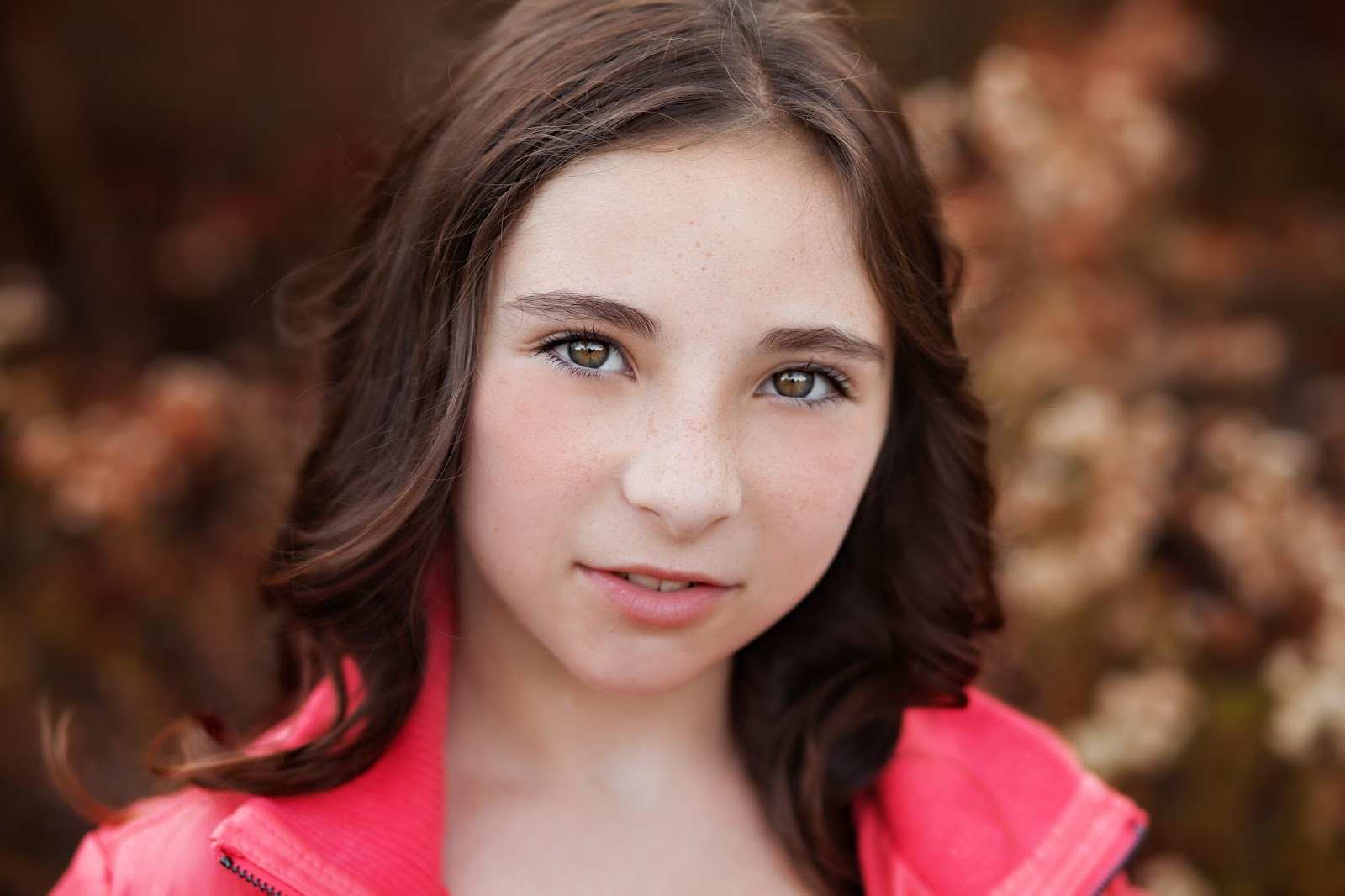Ava Cantrell Ava Cantrell new foto