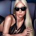 """'Forbes': """"LG5"""" entre los álbumes más esperados del 2016"""