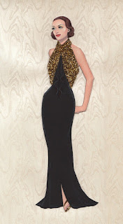 paper dolls kirkwood Head-turning special occasion dresses available at paperdolls in st louis, mo find the perfect party dress for any winter occasion.