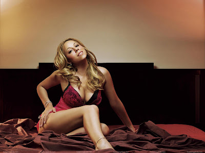 mariah_carey_actress_singer_hot_wallpaper_04_sweetangelonly.com