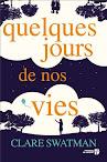 Jules lit: