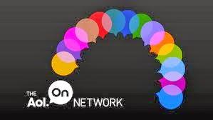 AOL Networks Recruitment 2014