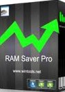 RAM Saver Professional 12.1 Full + Serial