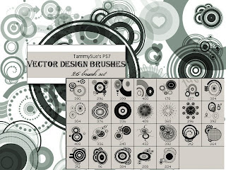 vector design art inspiration