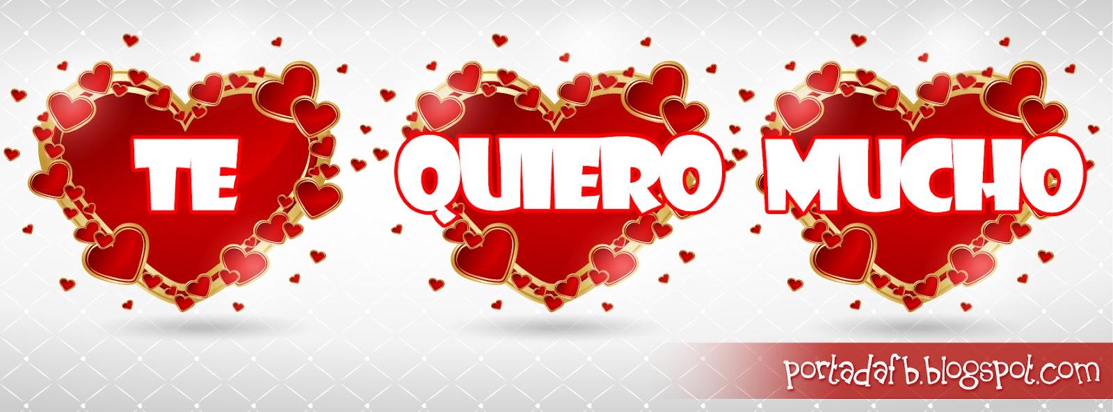 Imagenes de Amor: Feliz Dia Del Maestro Con Frases