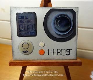 http://4.bp.blogspot.com/-LLnmjfa_srg/UrO25M6Nt1I/AAAAAAAAImQ/RbsHF3pBgqM/s320/GoPro+card.JPG