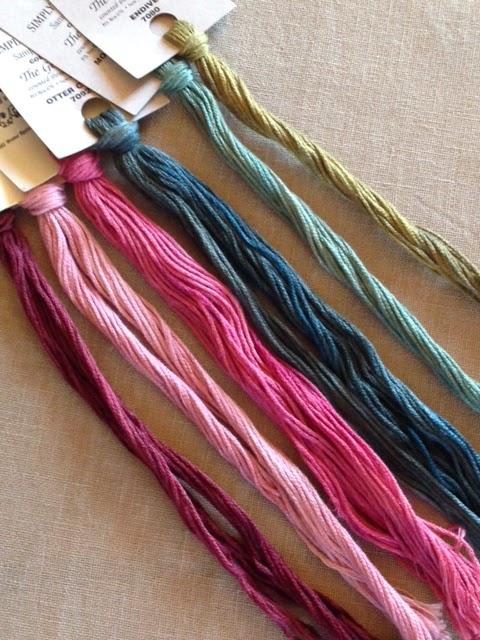 http://4.bp.blogspot.com/-LLowRzG5p_A/U2buCL2ZyfI/AAAAAAAADUs/AUr-fsyDW78/s1600/katrinia's+colors.JPG