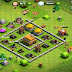 Cheat Game Clash Of Clans Di Android