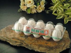 Khay nhựa đựng trứng 09