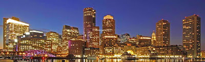 http://juergen-roth.artistwebsites.com/featured/boston-panoramic-juergen-roth.html