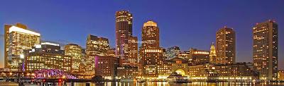 http://juergen-roth.artistwebsites.com/featured/boston-panoramic-juergen-roth.html