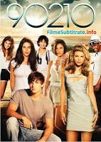 90210 Sezonul 3 Online Gratis