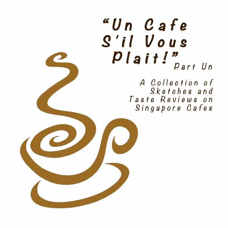 https://dl.dropboxusercontent.com/u/38811496/Cafe%20Part%20One/index.html