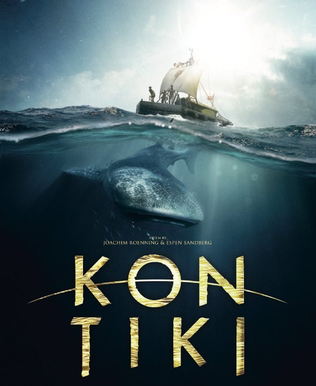 an analysis of the book kon tiki by thor heyerdahl The inside story of kon-tiki  thor heyerdahl and kon-tiki was a huge story when i was growing up, thomas tells me over the phone from sydney  search and book.