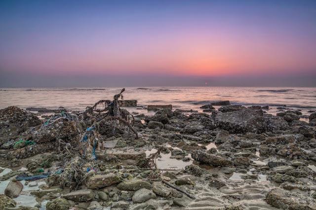 Erick Mallorca Photography Kuwait