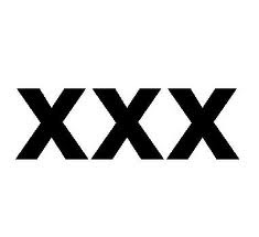.XXX top level domain name