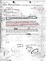 FBI Desclasifica Archivos OVNI's y confirma hallazgo de 3 OVNI y 3 Seres Humanoides Nuestro%2Bpasado%2Bextraterrestre%2BFBI%2BDOC