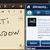 Guía de principiantes para activar el MultiWindow en todas las apps del Galaxy S3 4.1.2