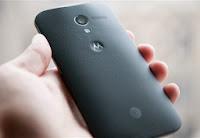 Motorola Moto covers