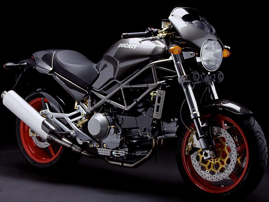 http://4.bp.blogspot.com/-LLv8pw8HYB4/T0c4KL-jDoI/AAAAAAAAADg/zng5McjJjz8/s1600/heavy-bikes-wallpapers.jpg