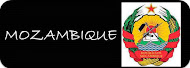 Misión en Mozambique