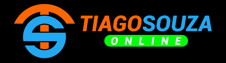Tiago Souza Online
