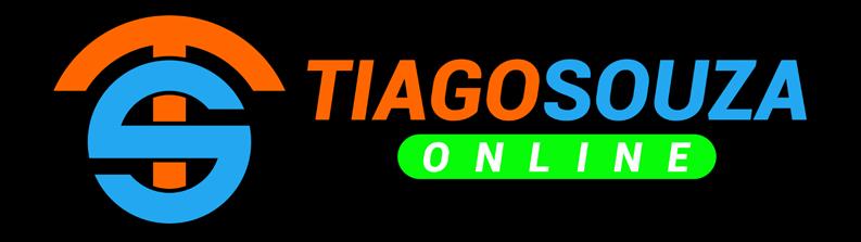 Tiago PBPE