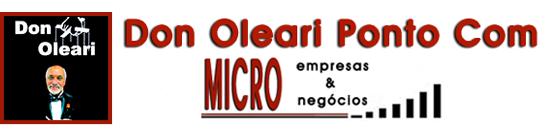 Micro Empresas & Micro Negócios