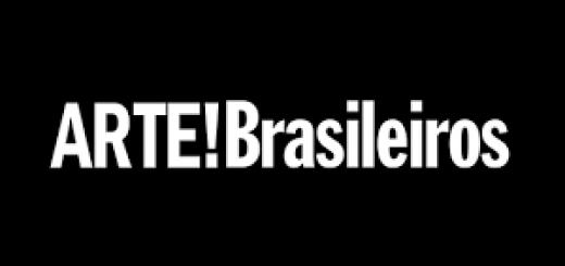 ARTE!Brasileiros