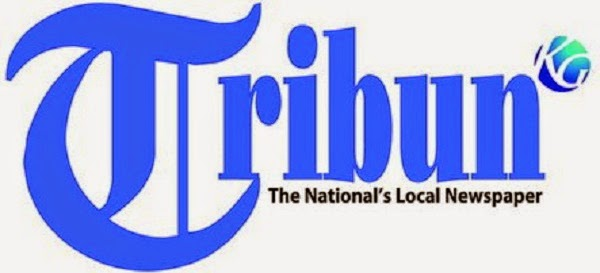 SITUS berita TRIBUNnews.com dikelola PT Indopersda Primamedia
