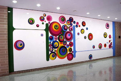 • Wall Painting Ideas, School Wall Painting Ideas, Wall Painting Ideas For School, School Wall Painting Designs, Wall Painting Ideas For School Office, Idea For Painting School Office, Wall Paint Designs, Wall Painting Ideas On School, Classroom Painting Ideas, School Painting Ideas, School Wall Ideas, Laundry Paint Ideas, Painting On The Wall Ideas, School Wall Painting, school themes ideas for wall painting