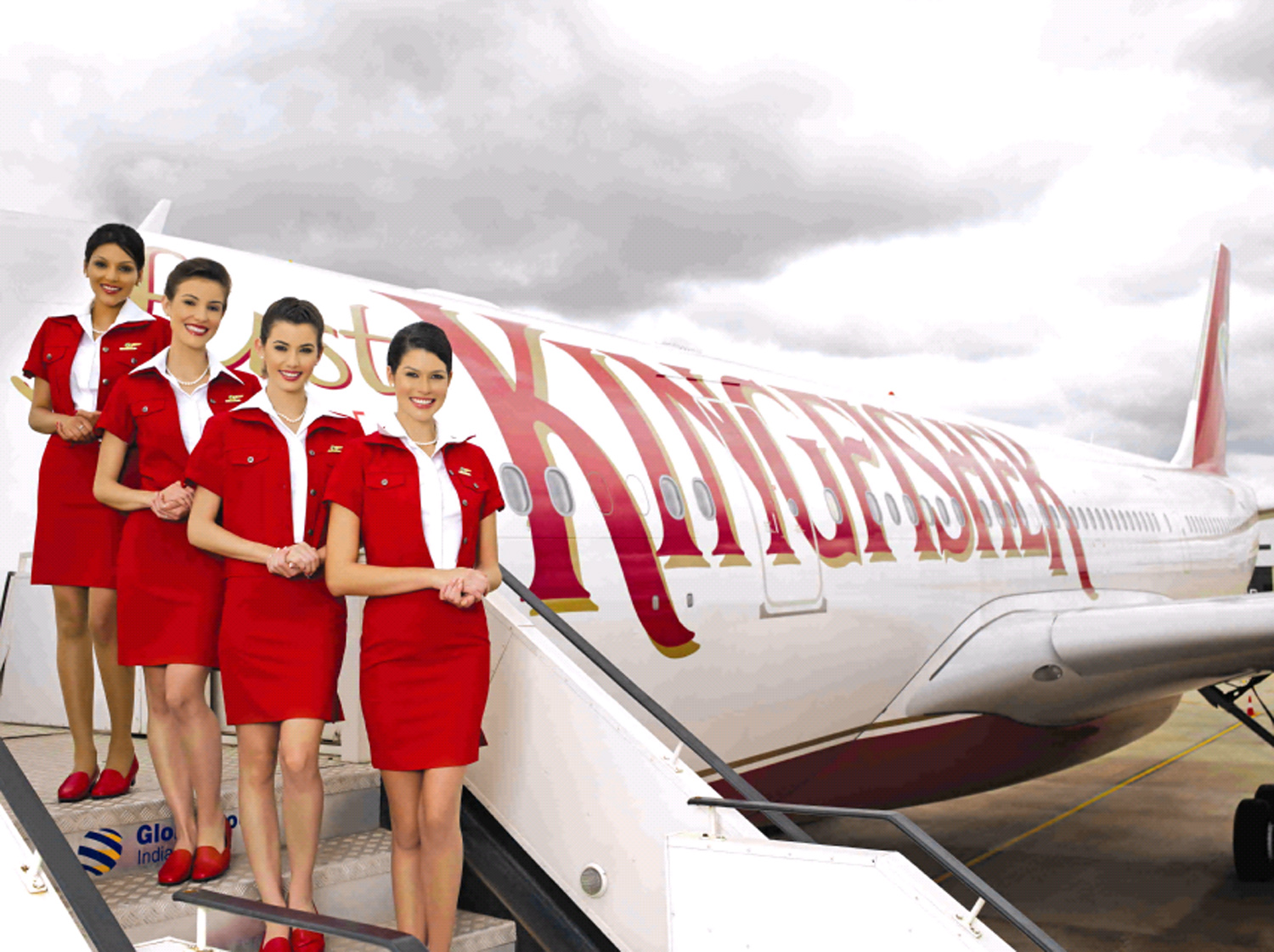 kingfisher airlines porters five model View notes - airlineindustry7ps-141114012801-conversion-gate01 from marketing 526 at university of dhaka airlines industry kingfisher airlines group members flow of presentation overview of the.